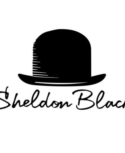 Sheldon Black