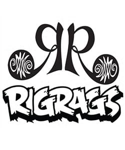 Rig-Rags