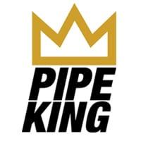 pipeline--Find Pipeline Online!
