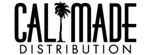 Calimade Distribution